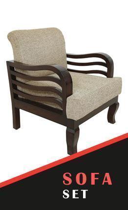 foldable wooden sofa set louis shanks sectional buy online designer orange multi utility laptop sofas