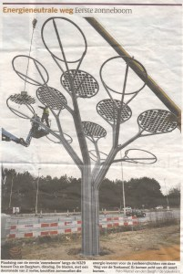 Volkskrant 18-03-13