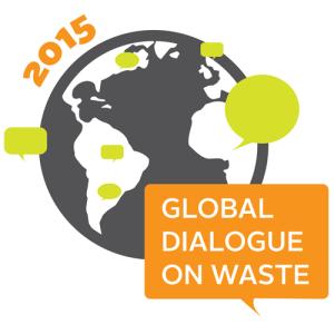 2015-Global-Dialogue-Logo-500x500-2015-07-06-300x300