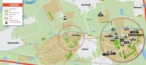 Hemmen-2014_plattegrond-A4liggend-72px_web