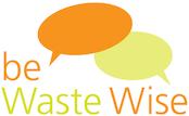 WasteWise-Logo_174x1072