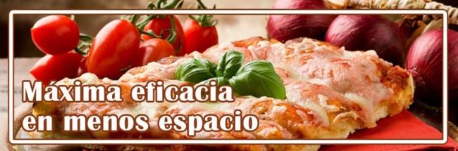 masa-pizza2