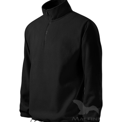 Fleece pánsky 520 – Horizon