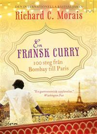 En fransk curry av Richard C. Morais