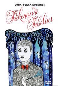 Säkenöivä Sibelius