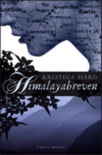 Himalayabreven