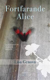 Fortfarande Alice