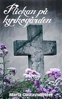 Flickan på kyrkogården