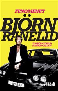 Fenomenet Björn Ranelid