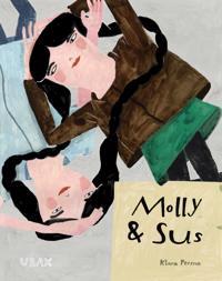 Molly & Sus