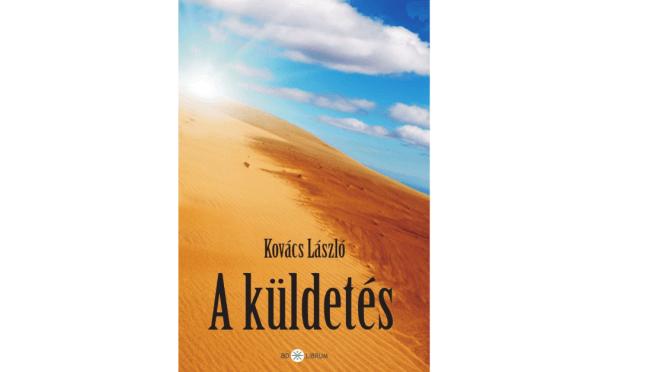 Kovács László novellái a neten