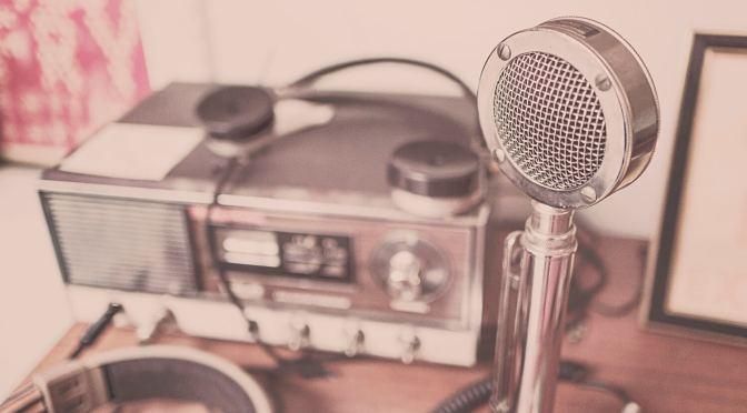 Kis lépés egy rádiónak, nagy lépés egy elsőkönyvesnek