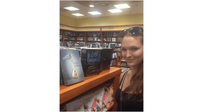 A könyvespolcok kálváriája – Barczikay Lilla írása