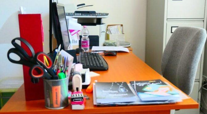 Könyvkiadói álláslehetőség