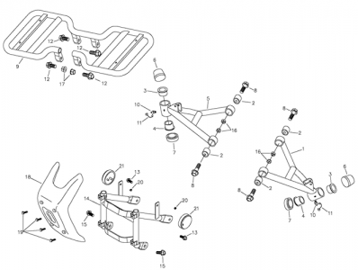 Wire Harness Boards, Wire, Free Engine Image For User