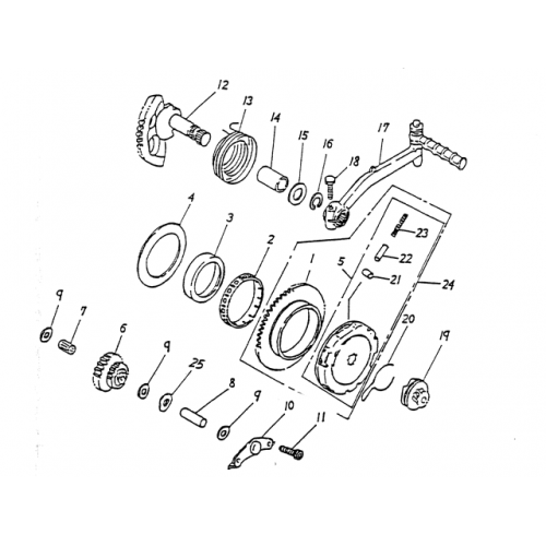Kymco Atv Wiring Diagram Electrical Auto. Diagram. Auto