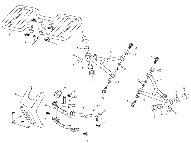 go kart wiring diagram together with kasea 90 wiring diagram