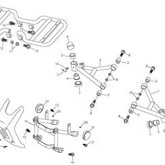 Sunl Dirt Bike Wiring Diagram 1979 Firebird Starter Adly Atv Solenoid ~ Elsalvadorla