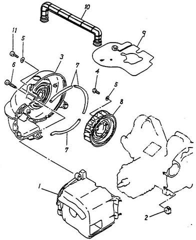 Adly Atv Wiring Diagram ATV Schematics Diagrams Wiring