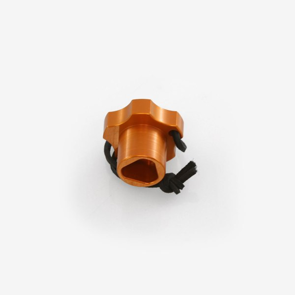 ADM Accessories | Miscellaneous | Thumb Screws - Hand Knobs | CGE-PRO-TOOL | Celestron CGE-Pro Clutch Lever Tool | Image 1