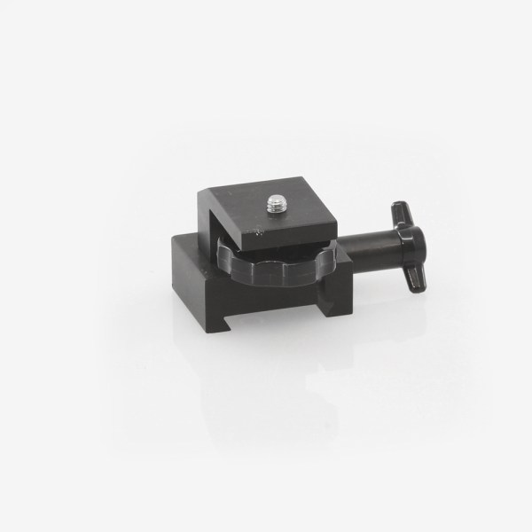 ADM Accessories | MDS Series | Dovetail Camera Mount | MDS-CM | MDS-CM- MDS Series Camera Mount | Image 2