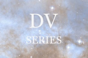 ADM Accessories | DV Series Banner | Image 1