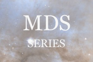 ADM Accessories | MDS Series Banner | Image 1