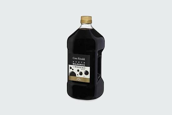 Casa Rinaldi Olive Oil