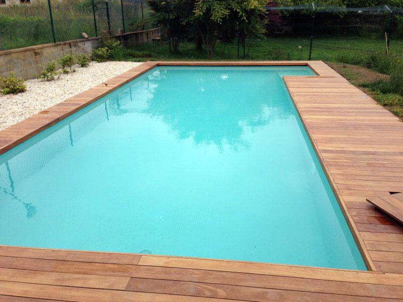 Cuanto cuesta construir una piscina costo aproximado de for Cuanto vale una piscina