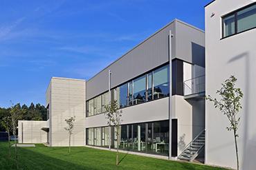 Rehabilitaci n - Estudios arquitectura coruna ...