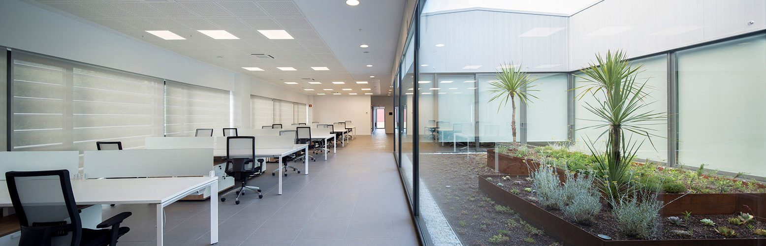 Stc borgwarner - Estudios arquitectura coruna ...