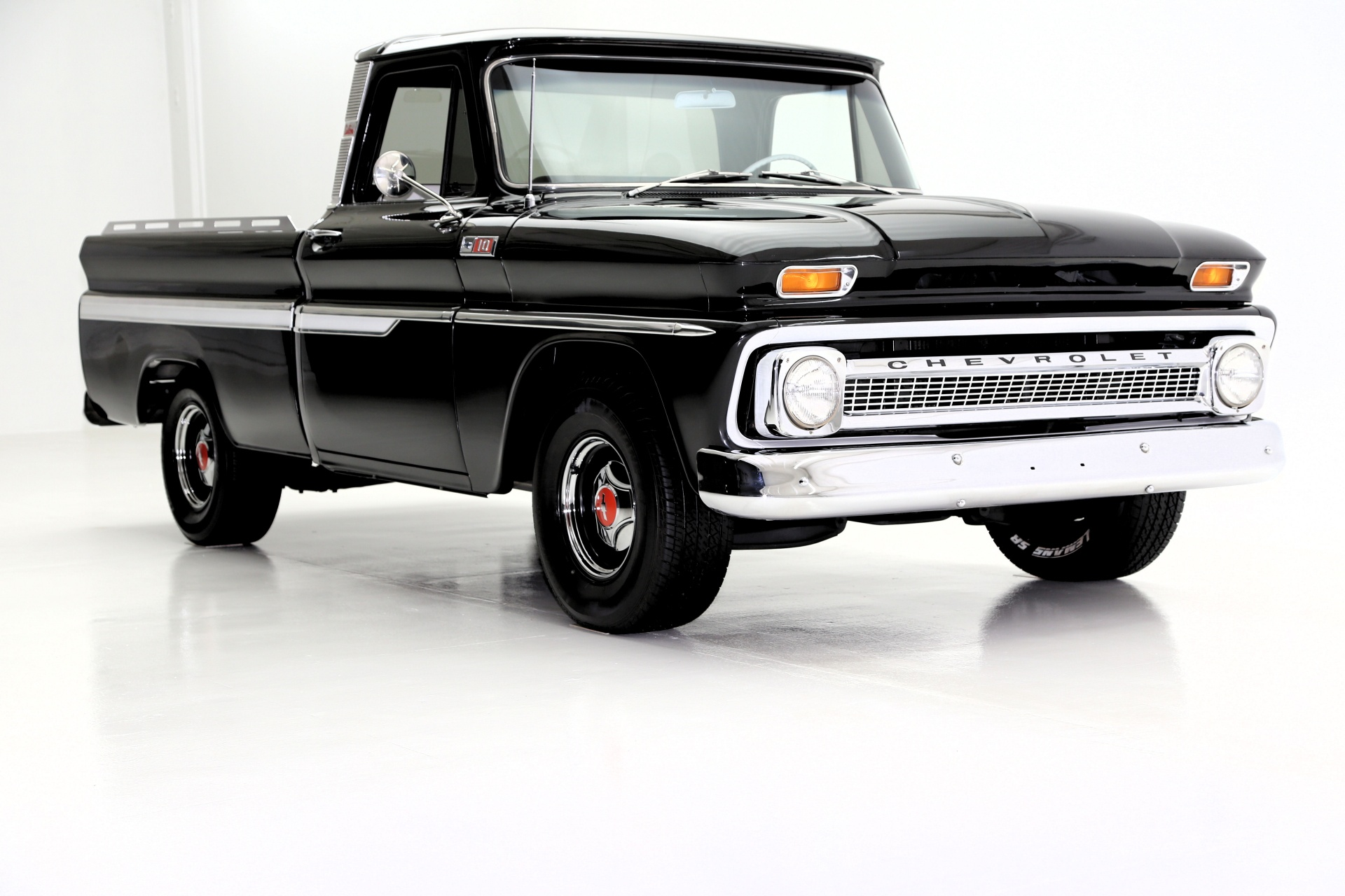 hight resolution of 1965 chevrolet c10 pickup c10