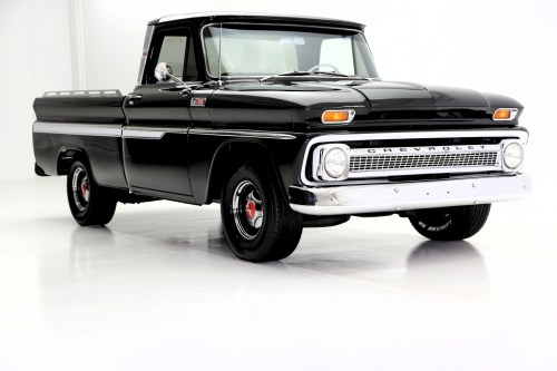 small resolution of 1965 chevrolet c10 pickup c10