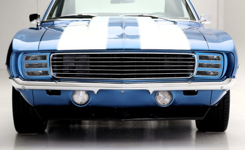 small resolution of watch video watch video for sale used 1969 chevrolet camaro built 454 big block ss options z stipes