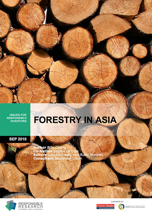 3-resource-forestry-in-asia-september-2010