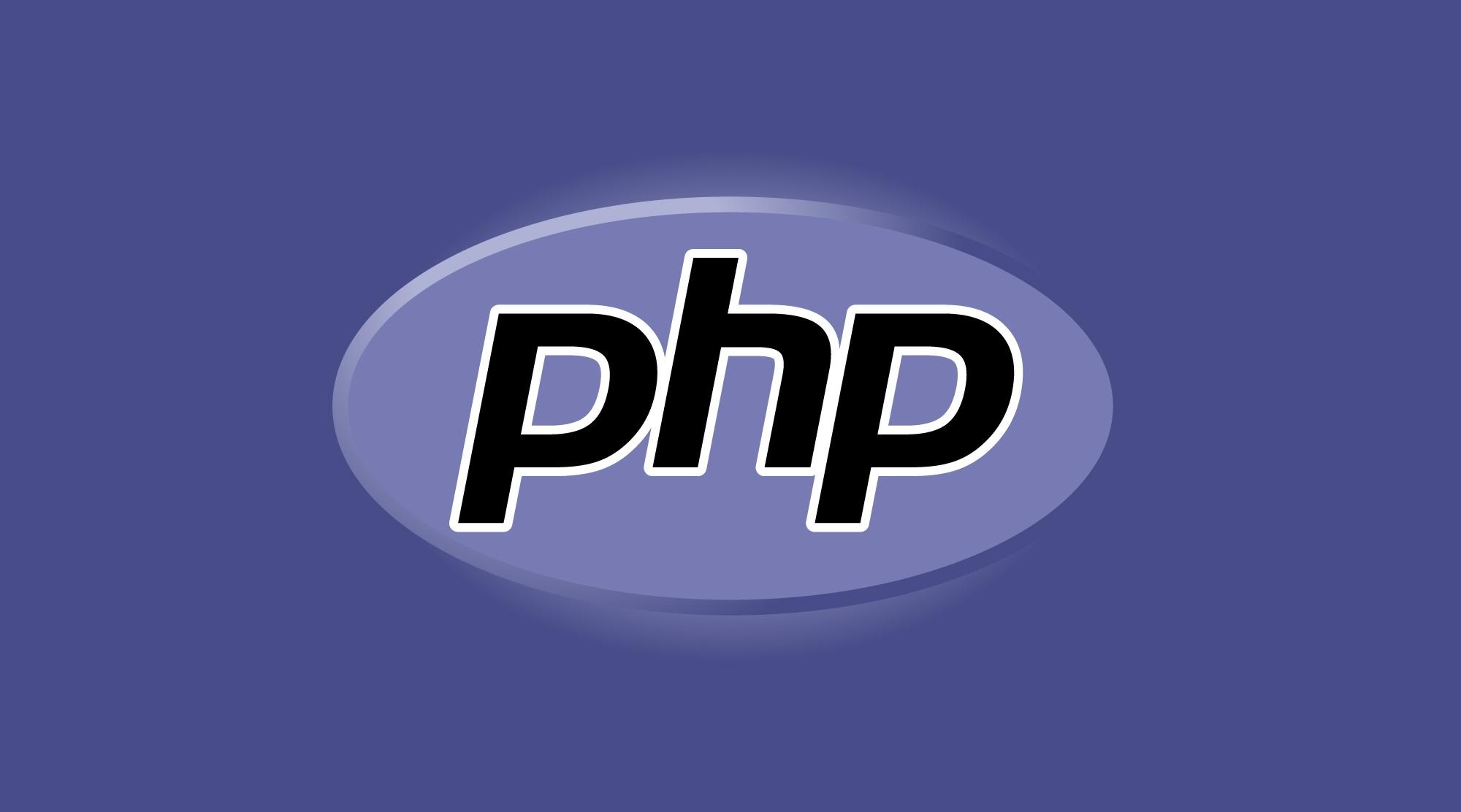 PHP Courses Institute Delhi