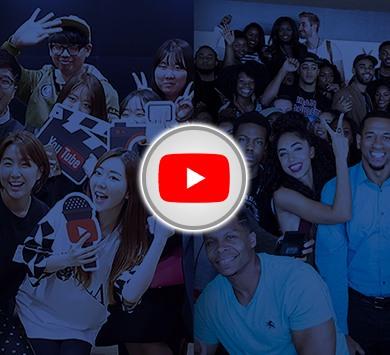 YouTube Creators Standard Course