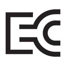 Indian Graphic Artists: Benoy Sarkar's Electronics corporation of India logo