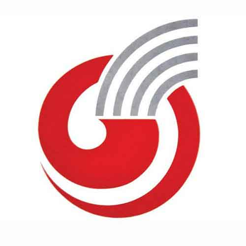 Indian Graphics Artists: Sudarshan Dheer's ICICI Bank Logo