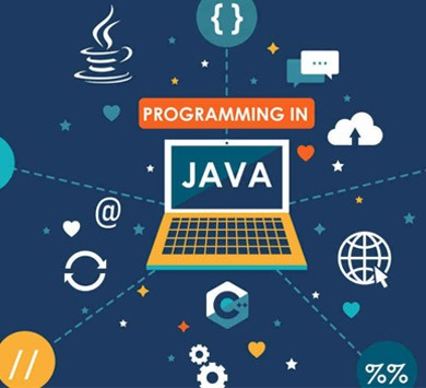 Java Standard - A Complete Core Java Course