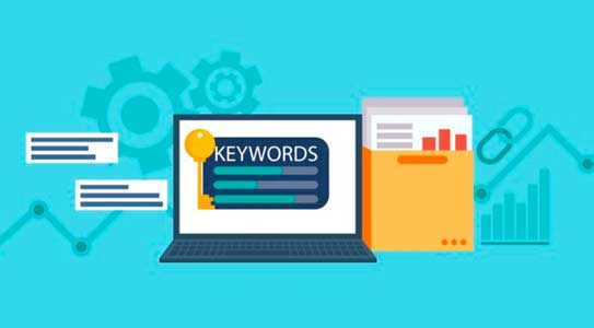 Use LSI keywords to outsmart Google