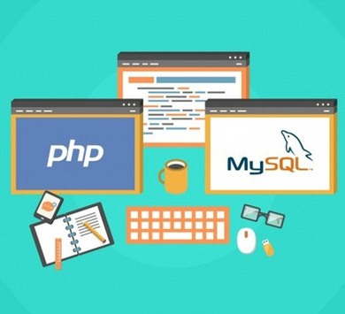 PHP Master Course
