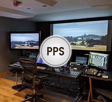 Short-term Video Editing Course