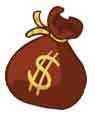 salaries-in-advertising-design-industry