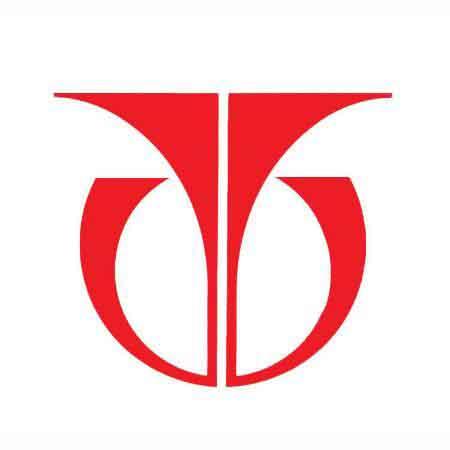 Indian Graphics Artists: Sudarshan Dheer's Titan Industries Logo