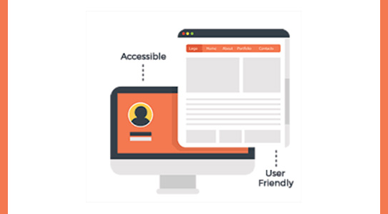 Focus should be on First on Usability