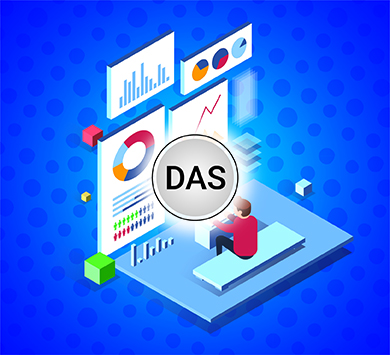 certificate course in data analytics