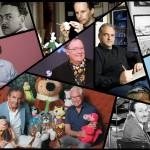 Top Veterans of Animation | Best Animators in the World