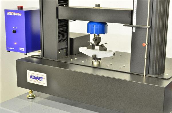 EXpert 2600 For Static Orthopedic Testing ADMET