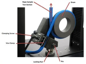 5 Things to Know Before Buying Tensile Testing Grips  ADMET